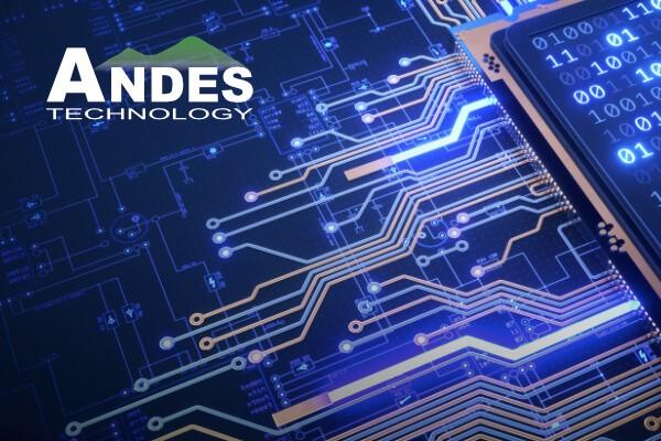 網頁設計-網站設計 - 晶心科技股份有限公司
