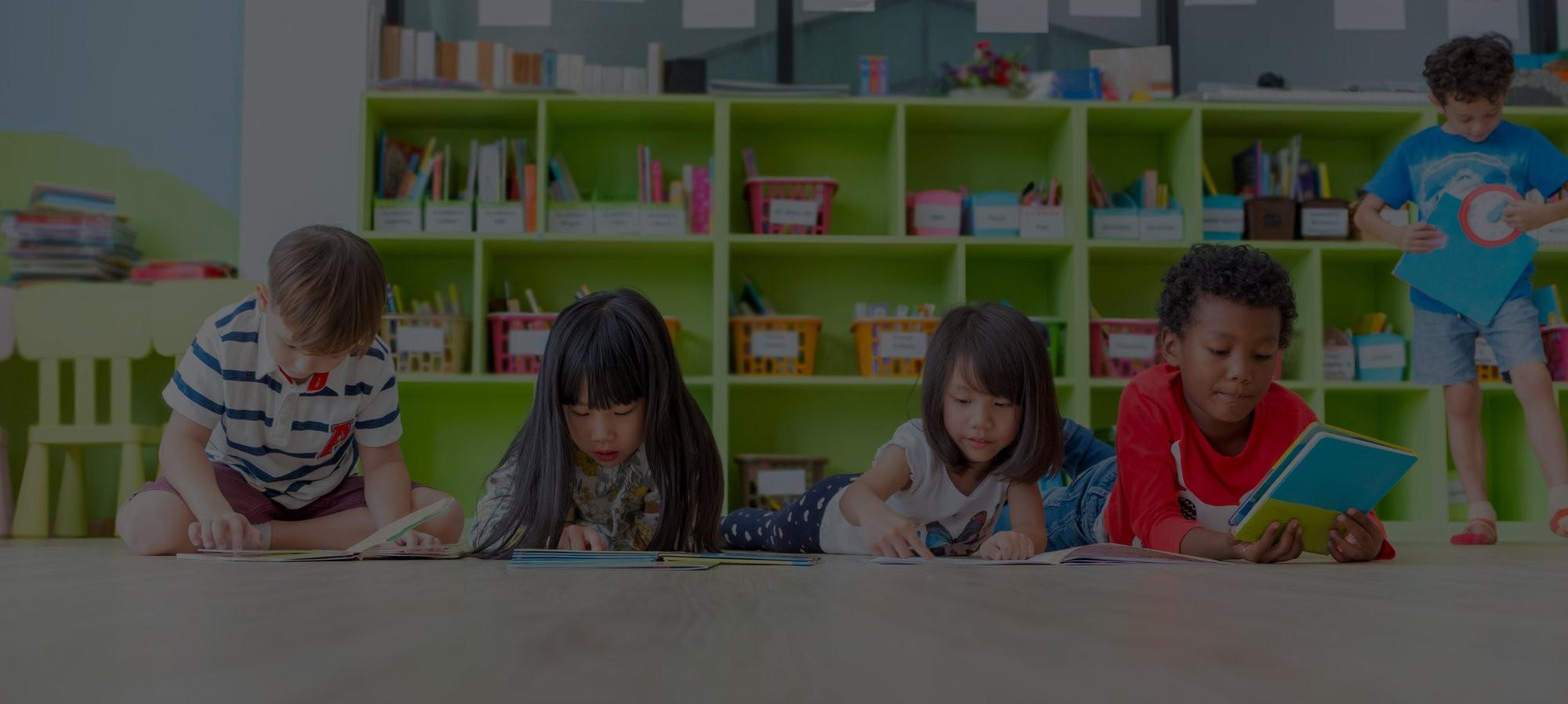 - 國泰建設文教基金會