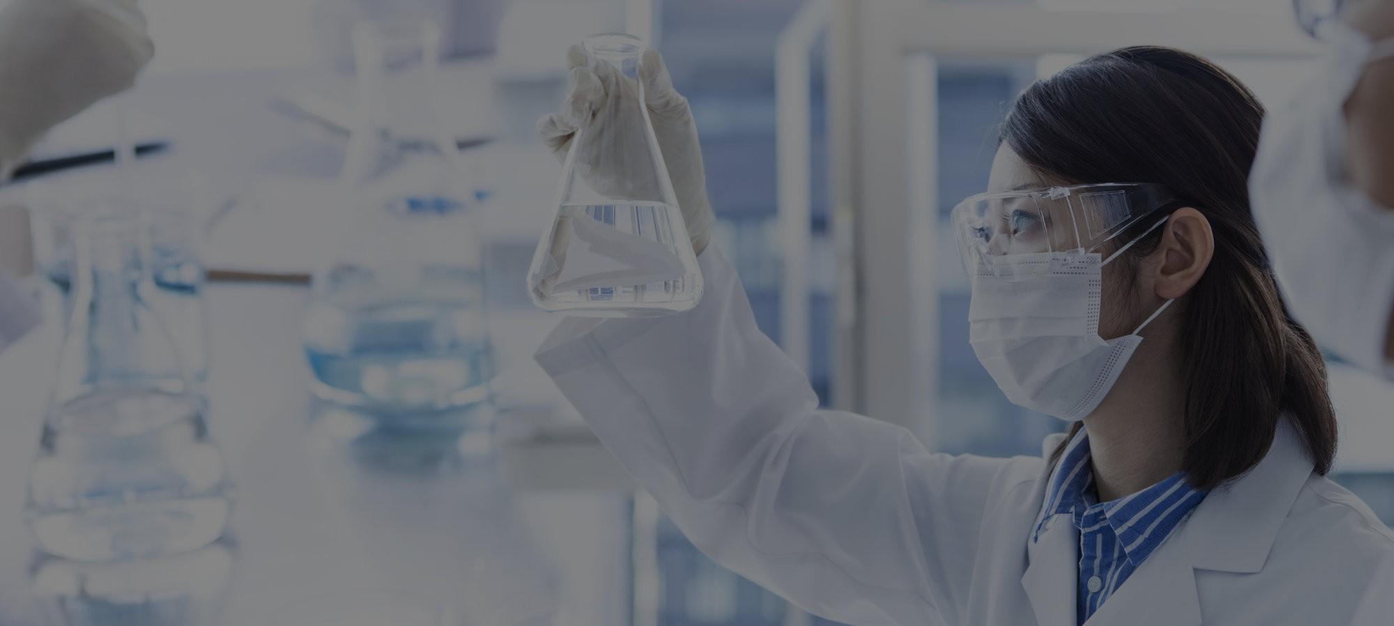 - 中國醫藥大學附設醫院 臨床試驗中心