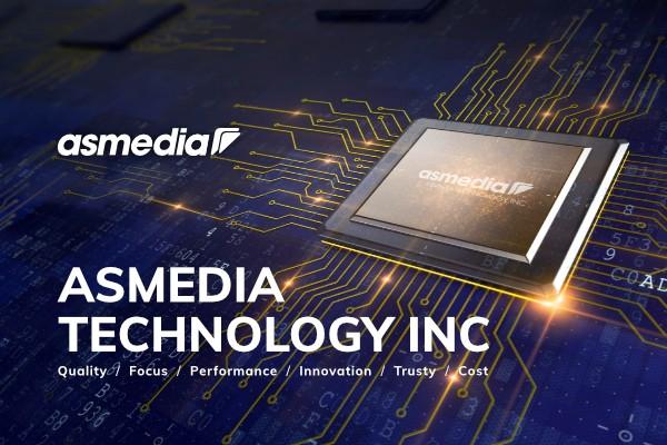 網頁設計-網站設計 - 祥碩科技股份有限公司